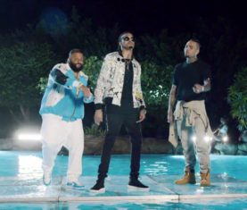 dj-khaled-do-you-mind-music-video