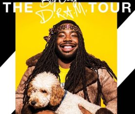 dram-the-big-baby-dram-tour-dates