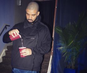 drake-fake-love-download