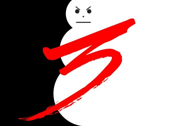 jeezy-trap-or-die-3-tracklist-album-cover