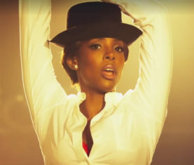 kelly-rowland-dumb-music-video