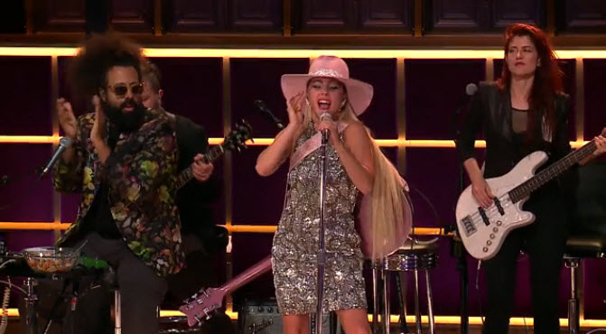 lady-gaga-the-late-late-show-james-corden