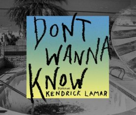 maroon-5-dont-wanna-know-kendrick-lamar-download
