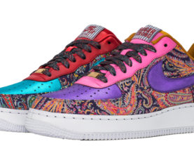 nikeid-nike-air-force-1-sager-strong