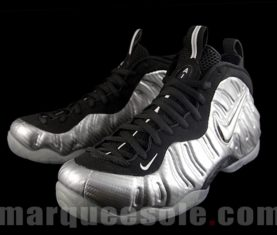 nike-air-foamposite-pro-silver-surfer-2