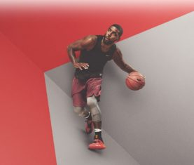 nike-kyrie-2-what-the