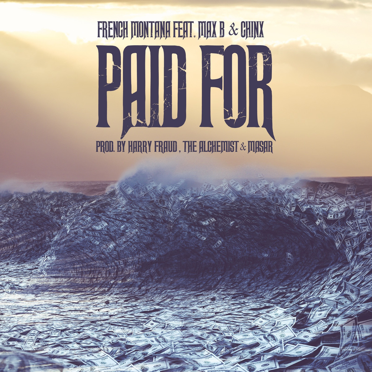 paid-for