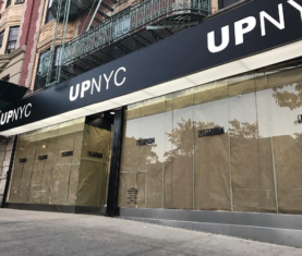 up-nyc