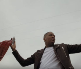 yg-one-time-comin-music-video