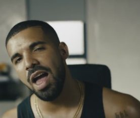 drake-apple-music-commercial-taylor-swift