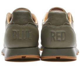 kendrick-lamar-reebok-classic-leather-4