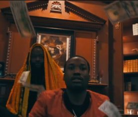 meek-mill-on-the-regular-music-video