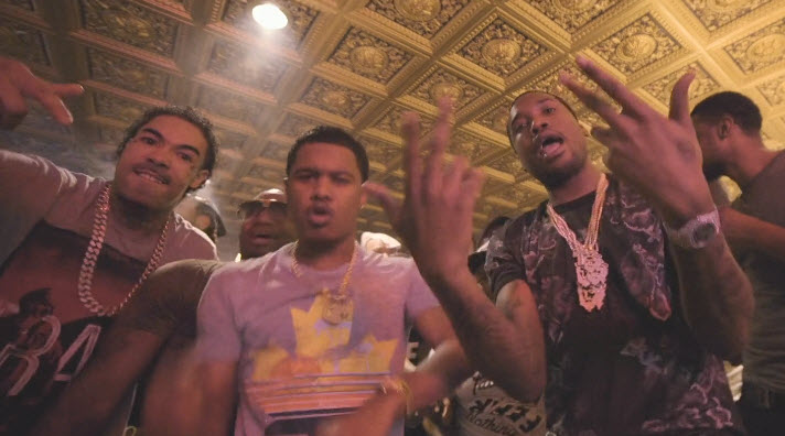 meek-mill-way-up-tracy-t-music-video