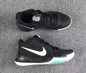 nike-kyrie-3-black-white