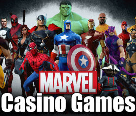 marvel-casino