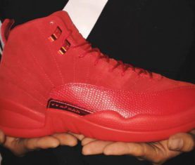 air-jordan-12-premium-red-suede