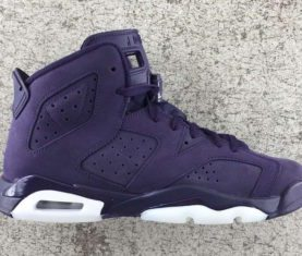 air-jordan-6-retro-gs-purple-dynasty