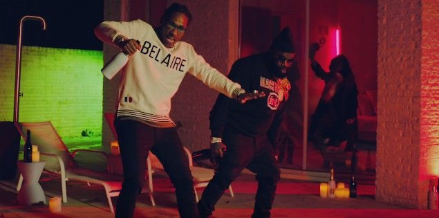 Future That's A Check Rick Ross Download
