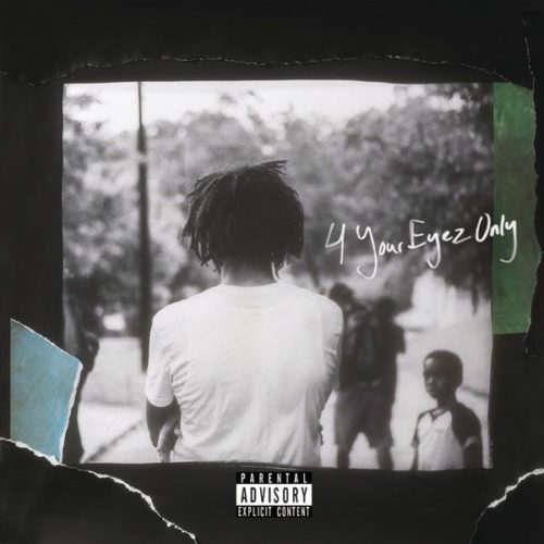 j-cole-4-your-eyez-only-album-cover