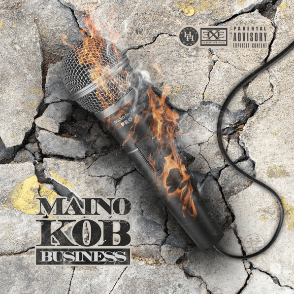kob-business