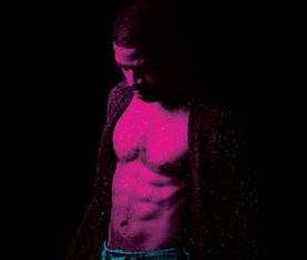 Kid Cudi Passion Pain Demon Slayin Download