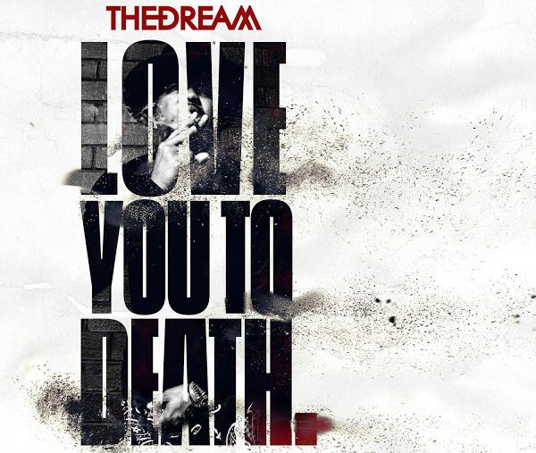 the dream love you to death download