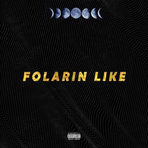 Wale Folarin Like Freestyle