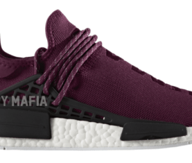 pharrell-adidas-nmd-noble-crimson