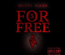 Gucci Mane 3 For Free Download
