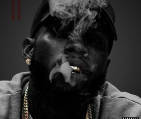 Tory Lanez The New Toronto 2 Download