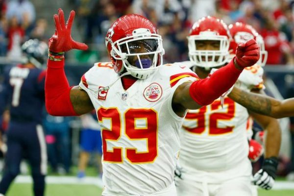 AFC West 2017 predictions