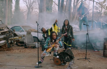 Migos What The Price Music Video