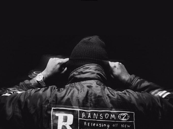 Mike WiLL Made-It Ransom 2 Album Cover