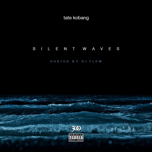 Take Kobang Silent Waves