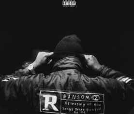 Ransom 2 (Artwork)
