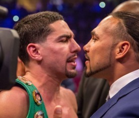 Thurman-Garcia
