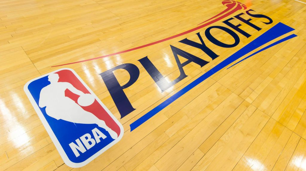 2017 NBA Playoffs Predictions with User-Interactive Web App