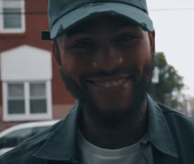 Dave East Free Smoke Music Video