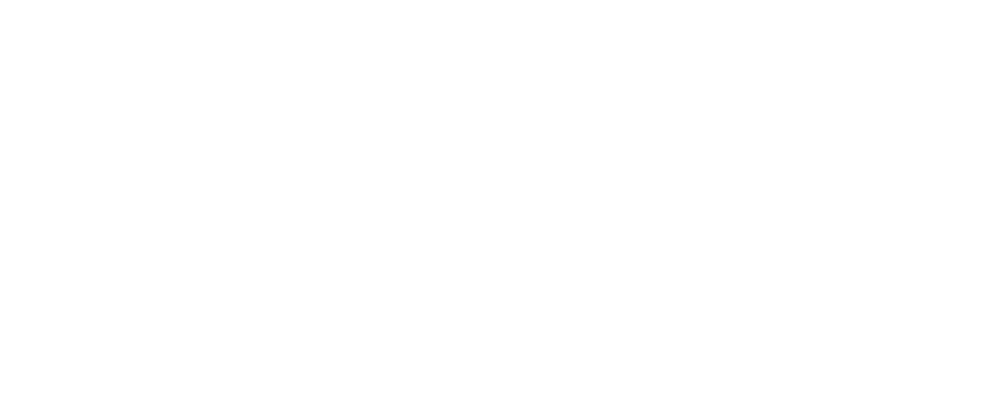 Def Pen Logo