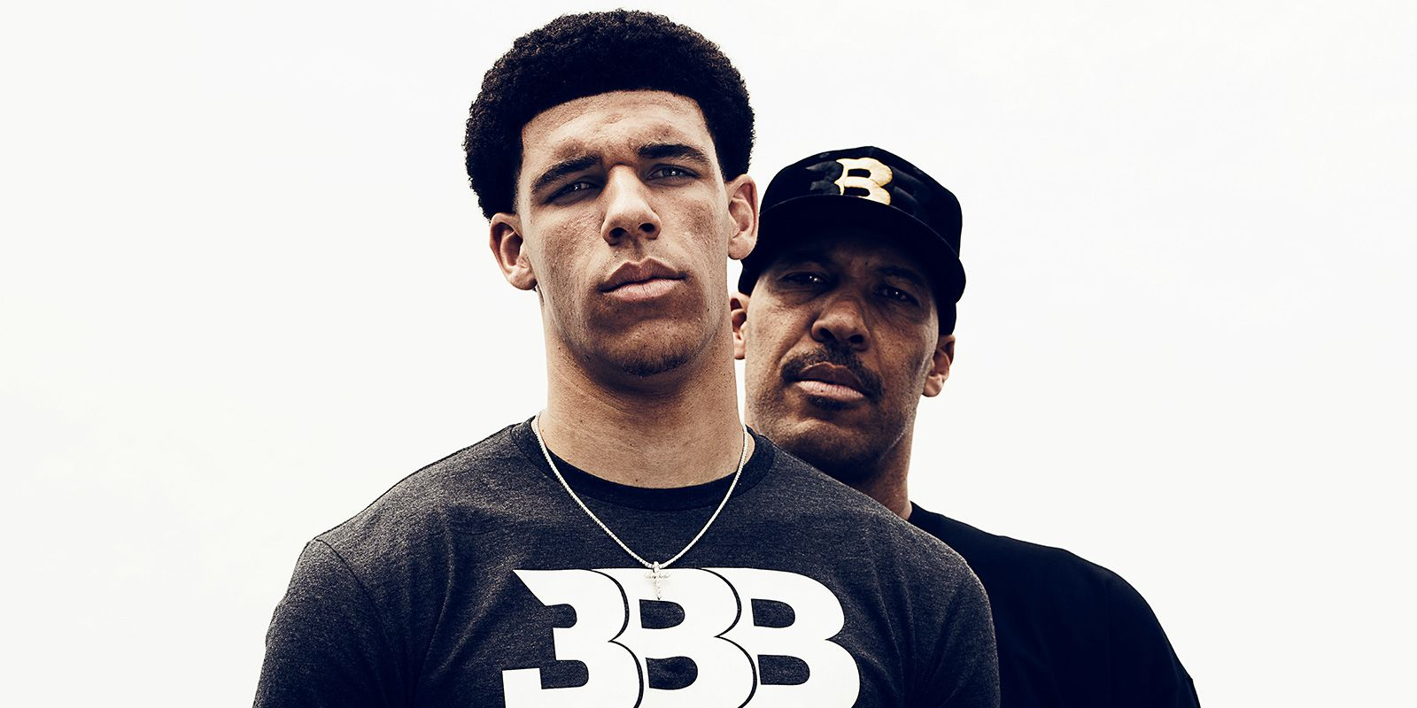 lonzo ball - photo #38