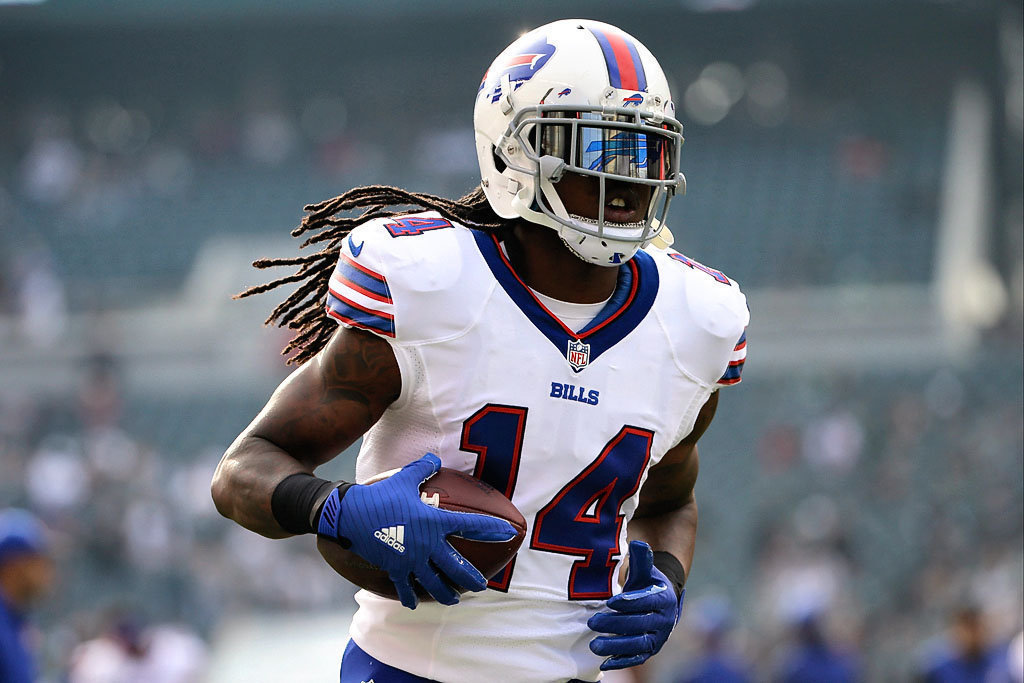 Image Result For Sammy Watkins