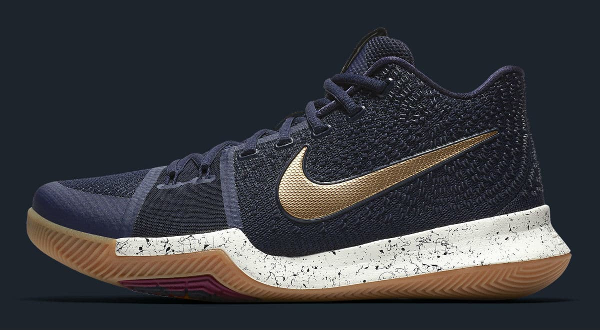 huge discount 31a61 23acf nike-kyrie-3-obsidian-release-date-852396-400