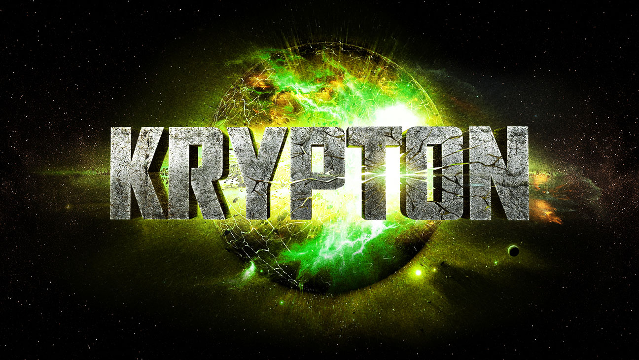 sdcc krypton trailer