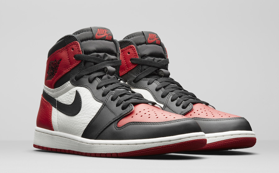 bffd5fbbc523d1 February 2018 Is Air Jordan Month