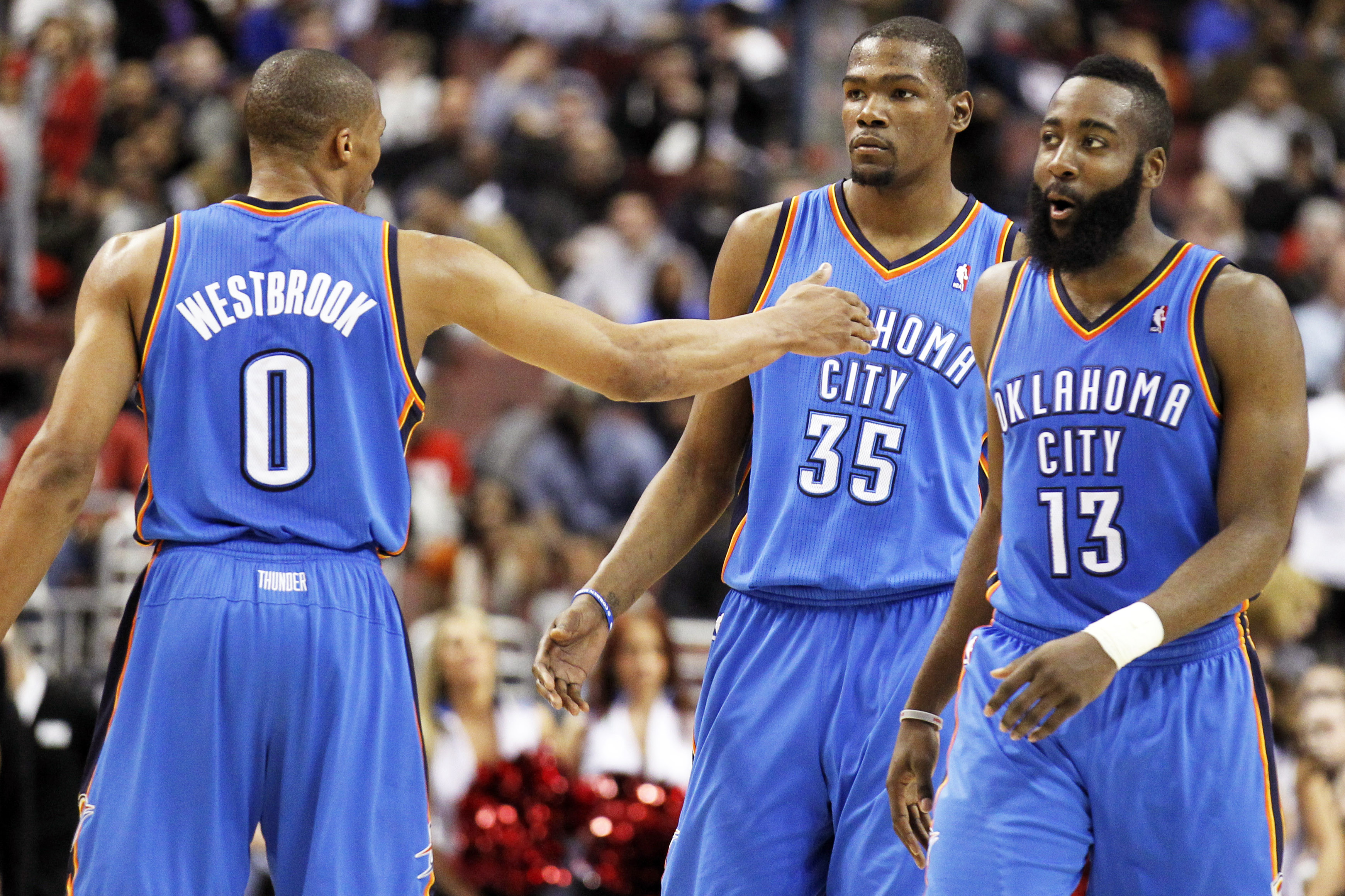 56145c92c9d Russell Westbrook  It Was a